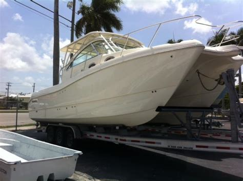 Boat Dealers Near Orlando Fl by Page 1 Of 1 Sea Chaser Boats For Sale Near Orlando Fl