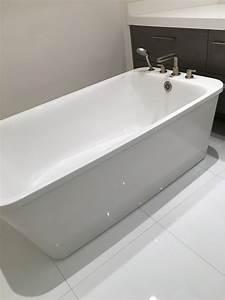 Americh Abigail 6634 Freestanding Bathtub