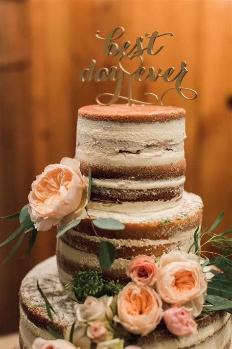 rustic chic romance  california wedding modwedding