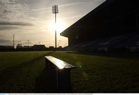 Laois GAA financial deficit to be much smaller than first ...