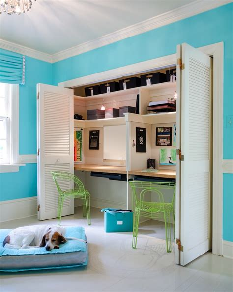 splendid california closets cost with curtains