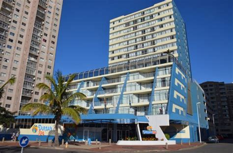 Durban Spa  Updated 2018 Hotel Reviews (south Africa