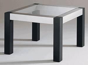 Tavoli moderni Tavolo Fenice Tavoli moderni Bello ed elegante Ama le compagnie e non disdegna