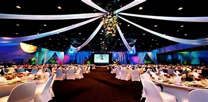 Event Corporate Events Planning Management Catering Company