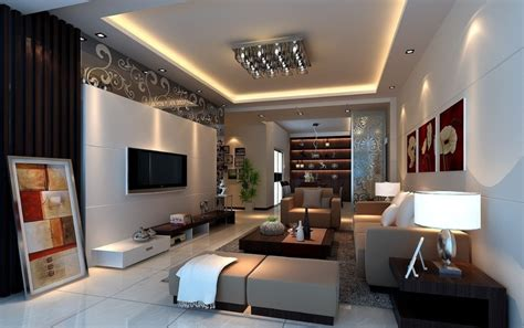 livingroom wall wall living room designs 3d house free 3d house pictures and wallpaper