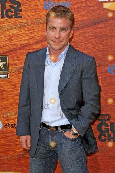 hollywood celebrity gossip peter billingsley celebrity