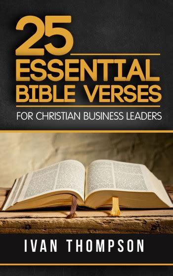 give  gift   devotional  essential bible verses
