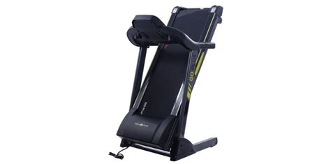 Best Folding Treadmills Of 2018