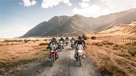 Bmw Trophy 2020 by Int Gs Trophy 2020 Bmw Motorrad