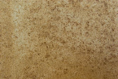 interior wall textures designs wallpaperhdccom