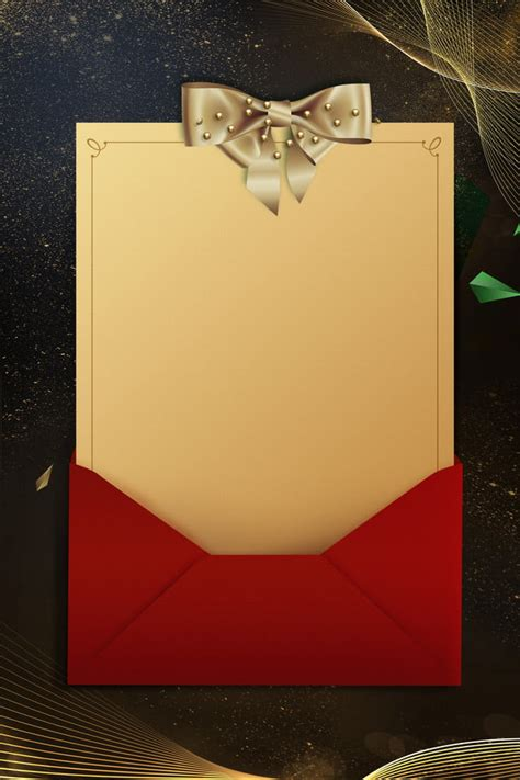 invitation card business invitation business annual