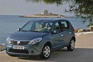 Prix Dacia Duster : dacia duster concept prix ~ Gottalentnigeria.com Avis de Voitures