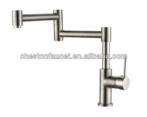 reach kitchen faucet reach kitchen faucet view reach kitchen faucet