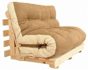 Futon Sofa Bed Queen Furniture Sleek And Modern Futon Beds