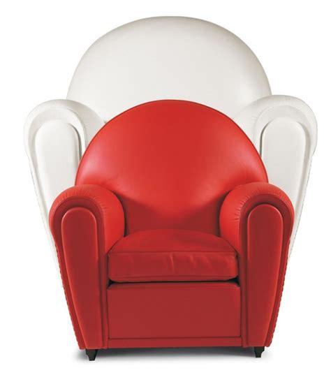 poltrona vanity fair frau baby vanity fair armchair poltrona frau milia shop