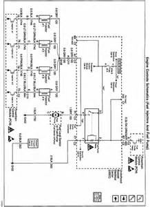 similiar 96 s10 wiring diagram keywords wiring diagram besides 2001 chevy s10 stereo wiring diagram on 96 s10