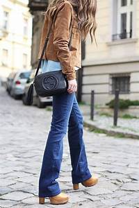 The Platform Shoes Trend You Want To Be Part Of - Outfits and Ideas - Just The Design
