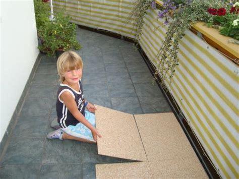 gerüst für himbeeren selber bauen marmorixboden marmorix natursteinspachtelungen bauunternehmen