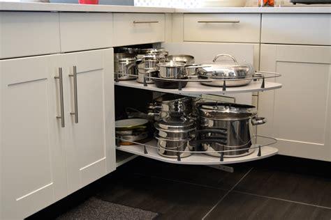 ikea corner cabinet kitchen broadmead ikea kitchen white 4424