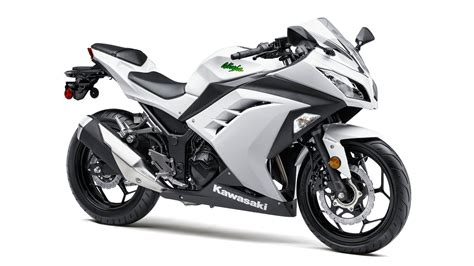 Kawasaki 250 2018 Backgrounds by Kawasaki 250r Wallpapers Images And Pictures High