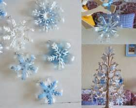 handmade holiday decorations for new years eve party last minute decorating ideas