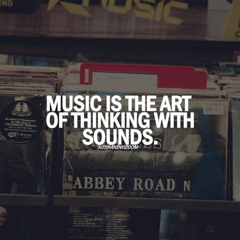 Tumblr Meme Quotes - music quotes tumblr image quotes at hippoquotes com