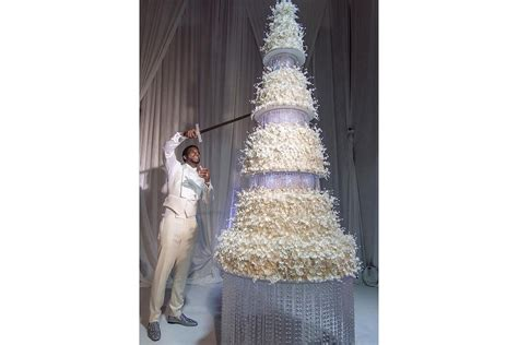 2 house plan gucci mane 39 s wedding cake cost how much mina saywhat
