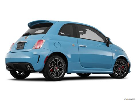 Fiat 500 Abarth Insurance by Car Pictures List For Fiat 500 2018 Abarth Kuwait