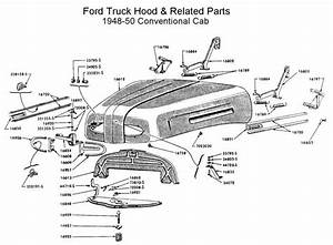 119 best images about plans trucks on pinterest models With 1942 ford f1 truck