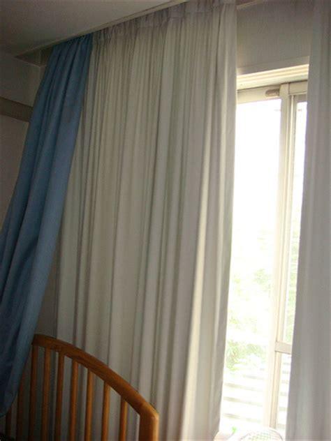 sun blocking curtains sun block curtains flickr photo