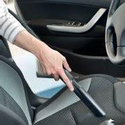 comment restaurer les si 232 ges en cuir de votre voiture trucs pratiques