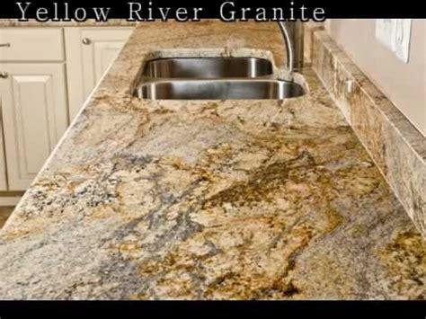 granite countertops in md yellow river granite in maryland
