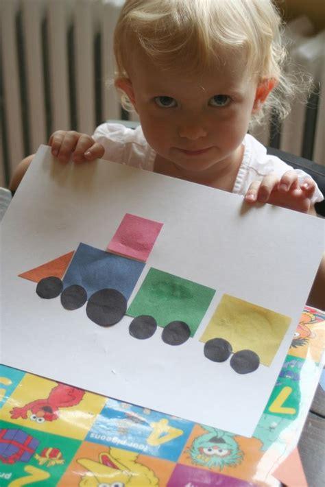 25 best ideas about crafts preschool on 950   366222a3a86594535ceb91053b2b93a6