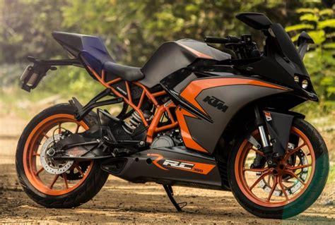 Bike Modification Rajasthan by Mega List Top 20 Custom Bike Modifiers In India