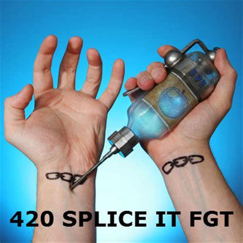 420 Blaze It Fgt Meme - image 531166 420 blaze it know your meme
