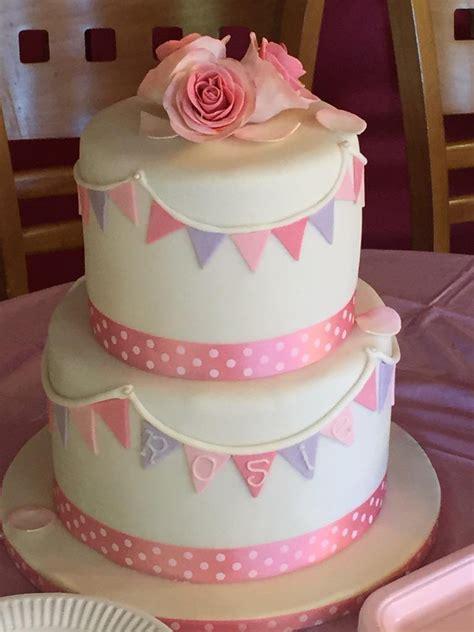 asda birthday cakes celebration cakes photo