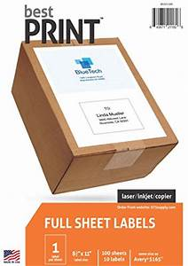 best print address labels full sheet internet shipping With best way to print labels