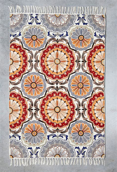 all modern rugs floral area rugs area rugs5x8 area rug all modern rugs