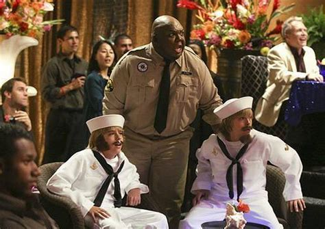 rip kirby disney fans mourn death of suite life actor