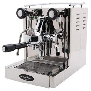 top rated home espresso machines best espresso machine under 2000 to buy in 2018