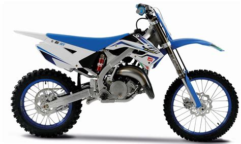 2 stroke motocross bikes first look 2015 tm two stroke four stroke motocross