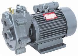 cara mengecek kapasitor pompa air dengan multimeter 28 cara memperbaiki pompa air rusak dengan mudah kasi paytren