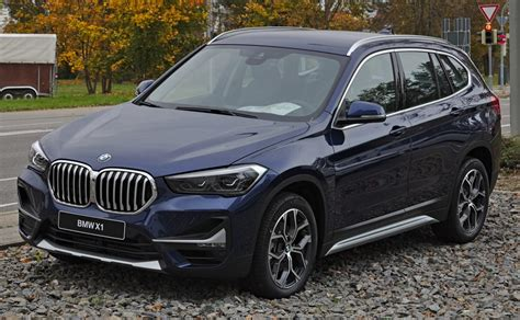The new bmw x1 has come to set standards. BMW X1 Ölwechsel   Kosten, welches Öl, Anleitung ...