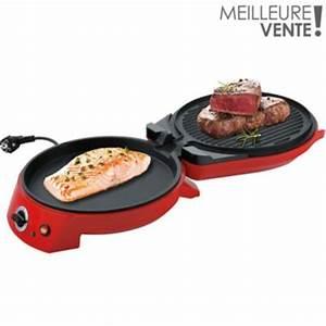 Appareil De Cuisson Multifonction : appareil pizza hot dog happy achat boulanger ~ Premium-room.com Idées de Décoration