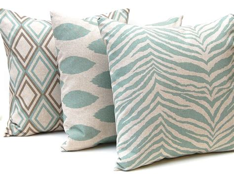 Decorative Pillows For by World Series Sale Decorative Throw Pillow Covers For 20 X