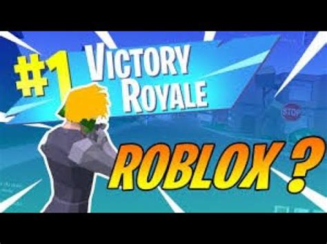 strucid  stream roblox fortniteplaying