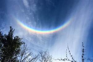 the astonishing cza how to find the rainbow