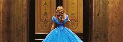 Cinderella Spring Premiere Viola Beauty Anyone Seen