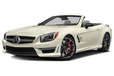 mercedes sl class auto new car gallery