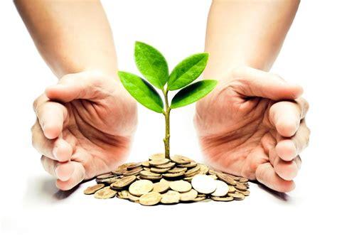 livret de d 233 veloppement durable ldd billet de banque